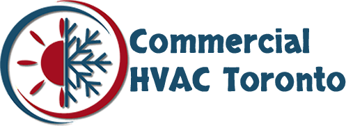 Commercial HVAC Toronto